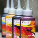 Tinta Sublime Finest Ink