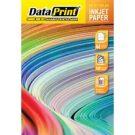 Inkjet Paper Dataprint