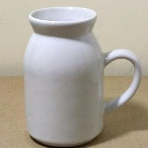 MUG SUSU ( NON COATING )