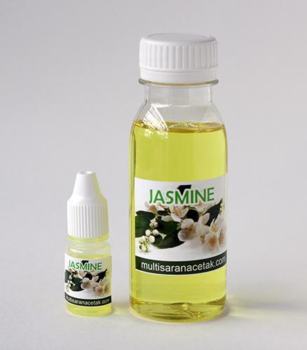 Aromaterapi Pewangi Jasmine 100ML