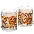 GMB3602 Glass Mug Set – Anita