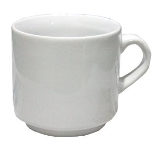 Mug Ayam