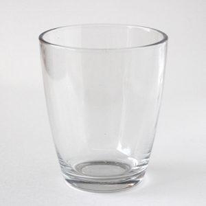 Gelas PHT6/GM6010
