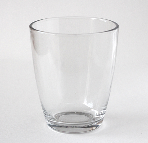 Gelas Souvenir PHT6 /GM6010