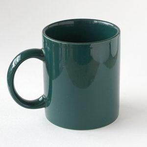 Mug Warna Tosca