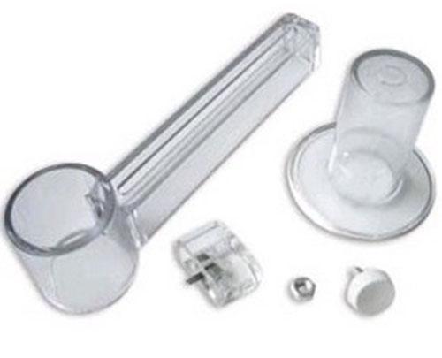 Circle Cutter Pemotong Pin