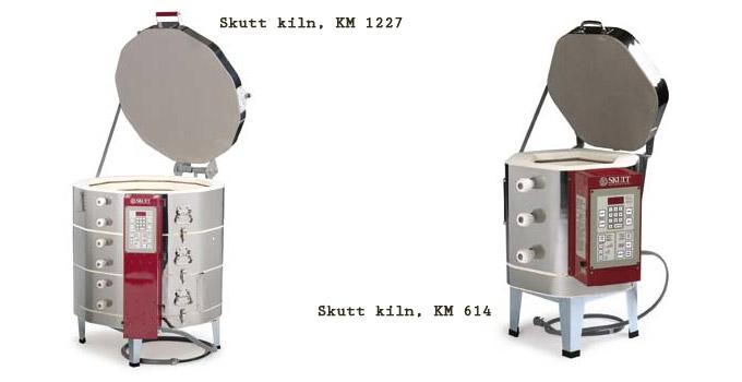 decal-kilns1