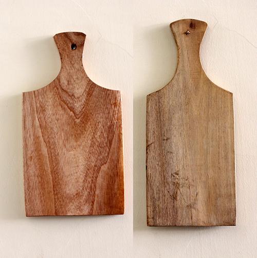decal-kayu-3-k