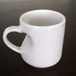 Mug Love Super Coating