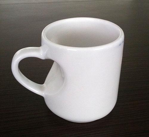 Mug Love Non Coating