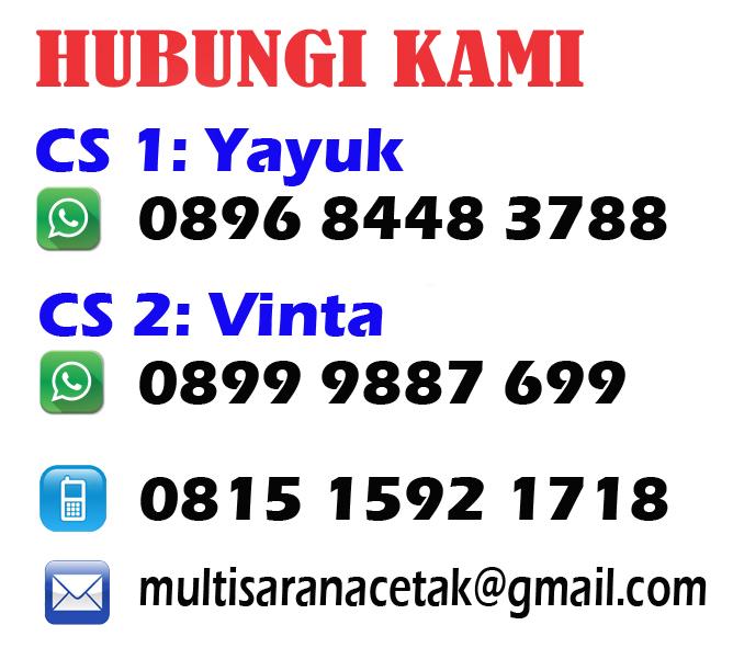 Hubungi Kami 2