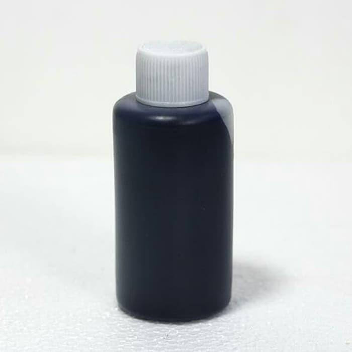Pigment Hijau Tua 100cc