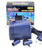 WATER PUMP NIKITA STAR NS 103