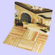 Alas foto Background 044