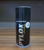 Pylox 128-Clear Nippon Paint