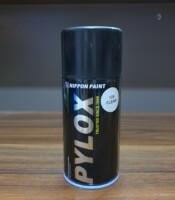 Pylox 128-Clear Nippon Paint