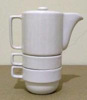 TEKO SUSUN TEA ( D-1490 )