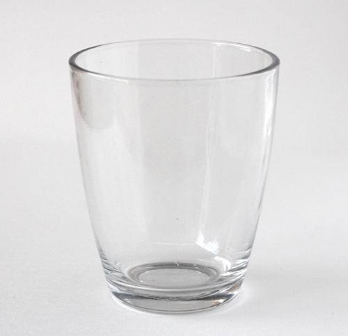 Gelas Souvenir PHT8 /GM2400