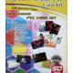 SUN Professional PVC ID Card