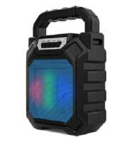 Speaker SQone type Q188