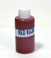 Pigment Merah KG3R 100cc
