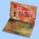 Alas foto Background 038